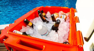 Best 12 Volt Cooler Brand 2020 Top 1 Igloo