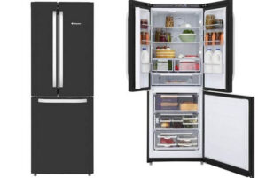 Best Refrigerator Under 1000 Top 1 Hotpoint