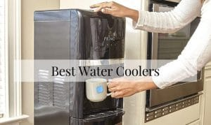 Best Water Cooler Review 2020 Top 1 Avalon