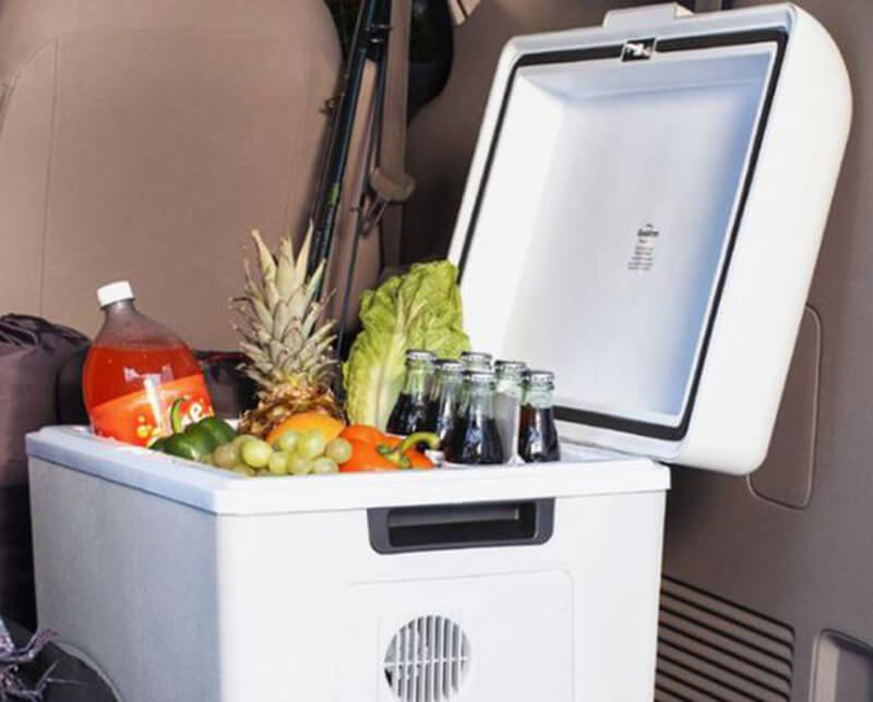 Reviews Top 14 Best 12 Volt Cooler In This Year