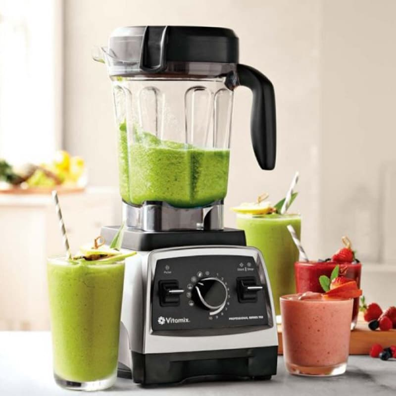 Best Smoothie Blender FAQs