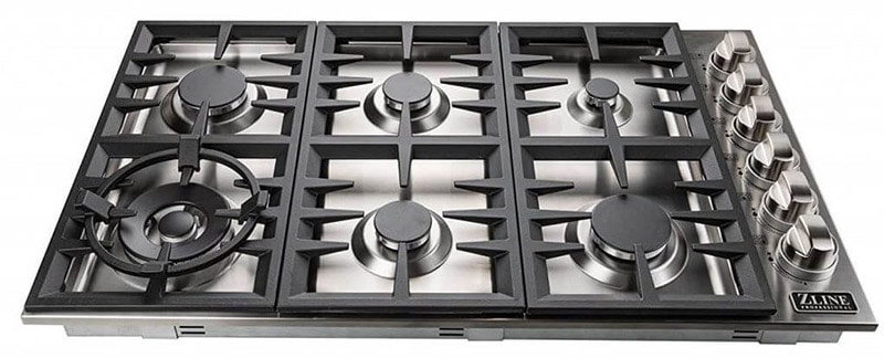 Best Gas Cooktop Buying guide