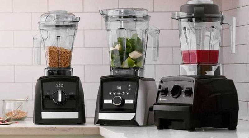 top rated best blender for juicing