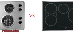 Induction Cooktop Vs Electric 2021 Top Full Guide