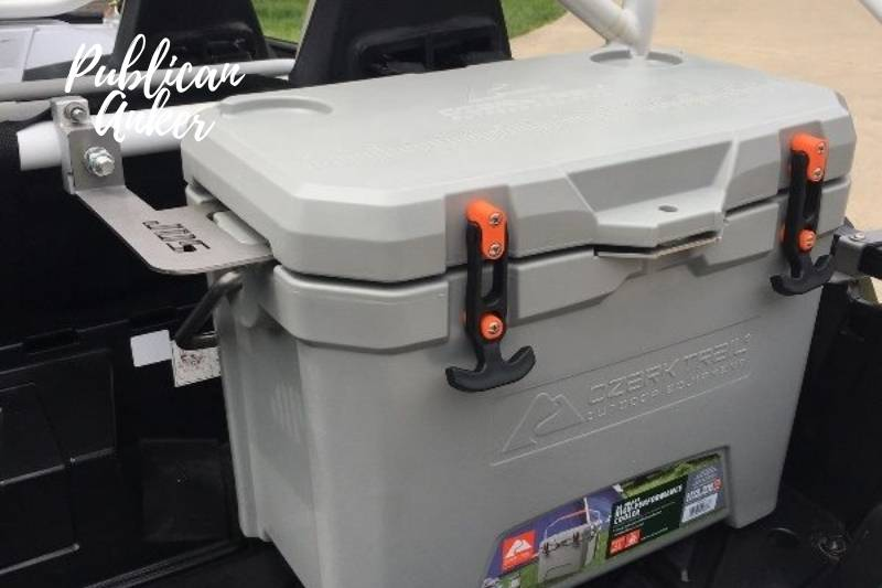 Lifetime Coolers vs Ozark Trail Which Cooler Is Better Value For Money