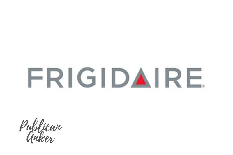 About the Frigidaire Brand