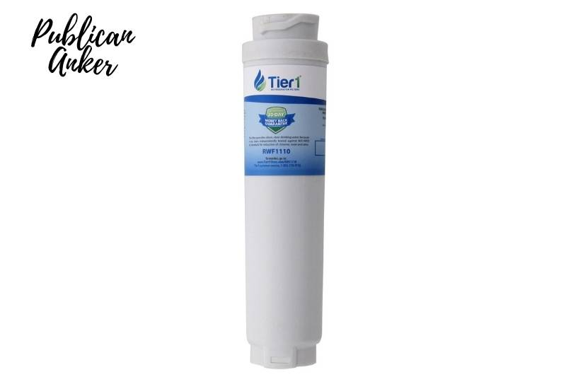 What are Aftermarket Water Filters