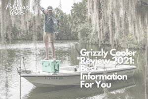 Grizzly Cooler Review 2021 Best Information For You